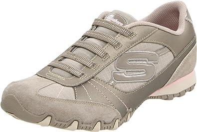 vitesse ChaussuresNoir galion adidas hommes formateurs formateurs formateurs fer collegiate | Supérieurs Performances  | Sortie  | Terrific Value  | Pas Chers  | Design Attrayant  5c6b4a