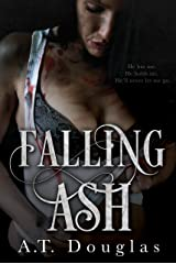 Falling Ash Kindle Edition