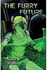 The Furry Future Kindle Edition