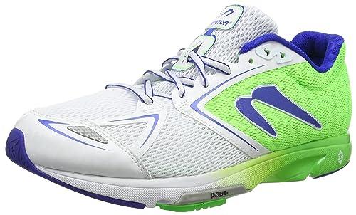 1f7947955729d Newton Running Women s Distance Vi Running Shoe