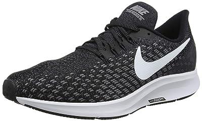 Nike Men's Air Zoom Pegasus 35 Running Shoe Review