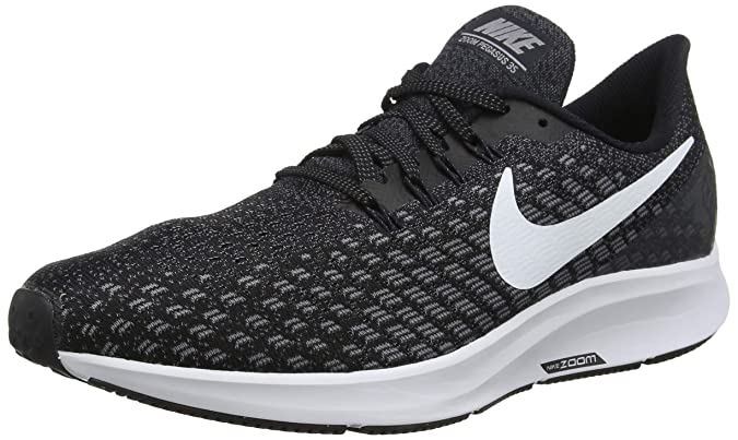 c4da7c7f Nike Men's Air Zoom Pegasus 35 Running Shoe