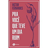 Pra você que teve um dia ruim: Victor Fernandes