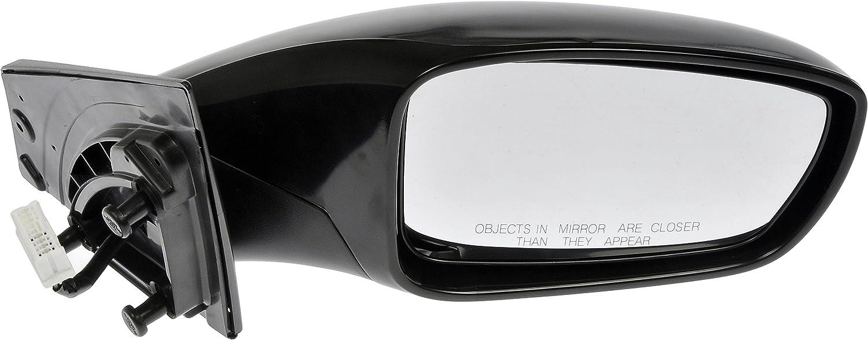 Dorman 955-2080 Passenger Side View Mirror for Select Hyundai Models