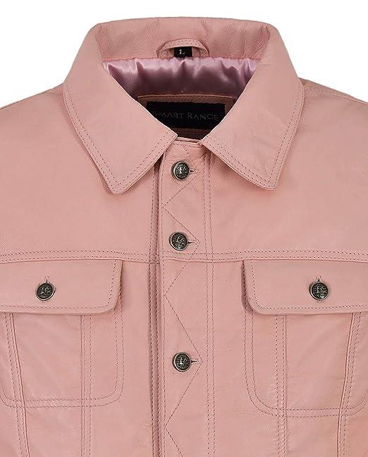 män Style för Napoleon Äkta Napa läderjacka Classic w4fqZBxpC cd86d751109