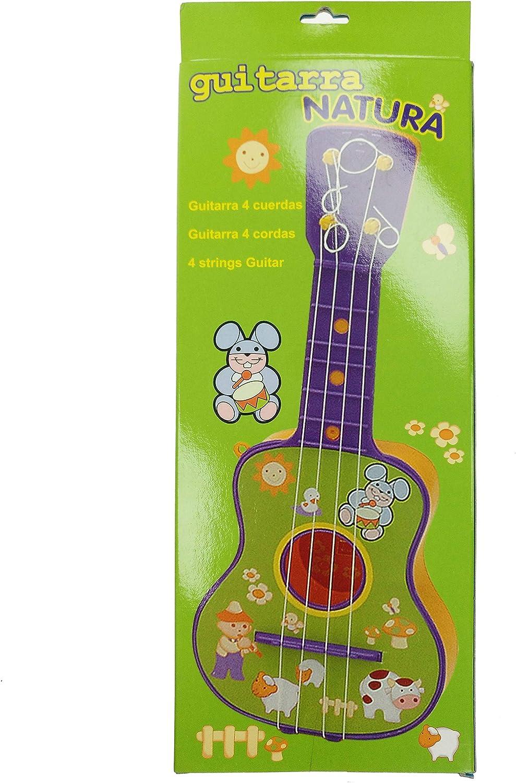 CLAUDIO REIG- Juguete Musical (REIG251): Amazon.es: Juguetes y juegos