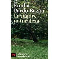 La madre naturaleza (El libro de bolsillo