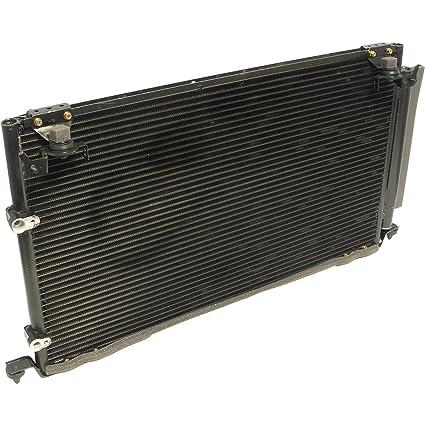 A//C Condenser-Condenser Parallel Flow UAC CN 4826PFC