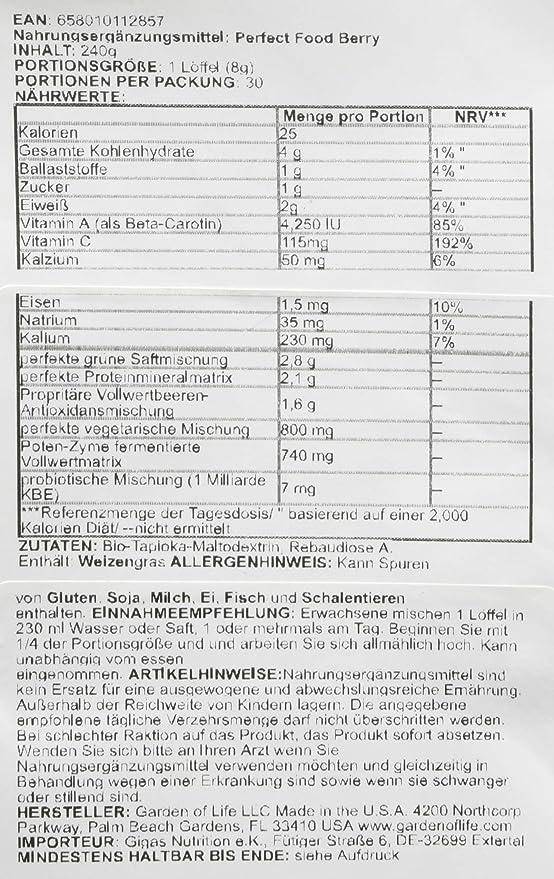 Diät 1900 Kalorien uomo