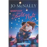 Barefoot on a Starlit Night (Rendezvous Falls Book 3)