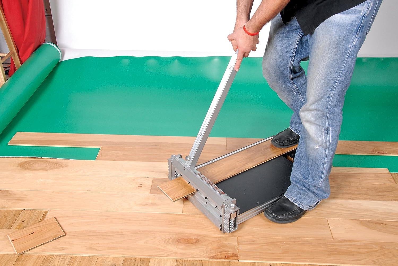 vinyl floor cutter images