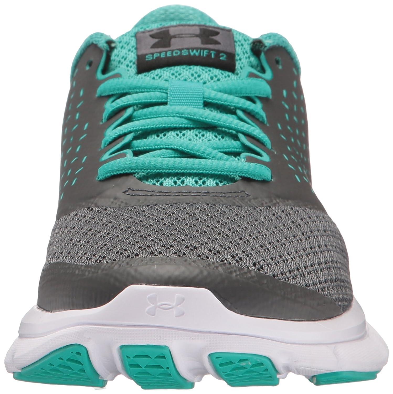 hommes / femmes est sous blindage des chaussures de 2 course rapide 2 de vitesse différents p roduits ab13760 qualité première vente 5348c6