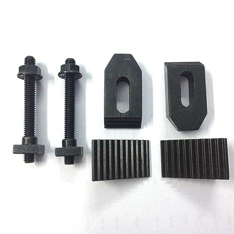 ohm 1W 1/% Metal Film Resistor MBE0414-50 49.9K 2pcs-Vishay BComponents 49K9
