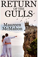 Return of the Gulls (Stacey & Peter Trilogy Book 1) Kindle Edition