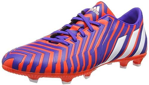 adidas Performance Predator Absolado Instinct FG Herren Fußballschuhe