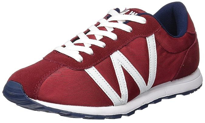 2156446, Mens Sneakers Beppi