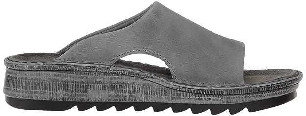 f472b9a21f28 Amazon.com  NAOT Women s Ardisia Slide Sandal  Shoes
