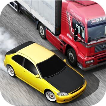 скачать игру на андроид traffic racer бесконечные деньги на андроид