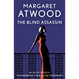 The Blind Assassin: A Novel, Cover may vary
