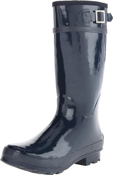 Superga Women's 792 RBRU Rain Shoe