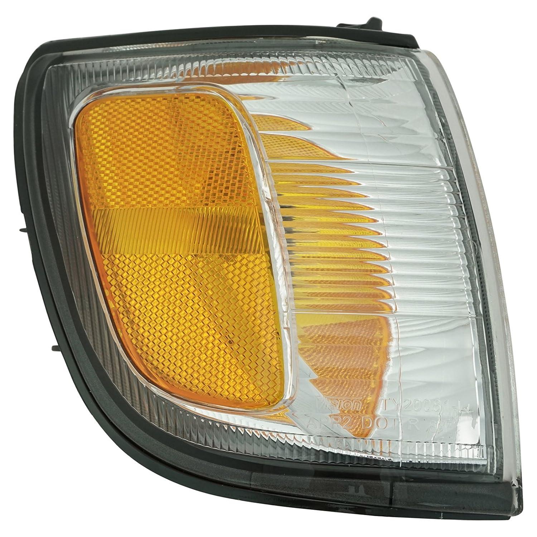 94-01 Acura Integra LS Countershaft 4.2 final drive OEM