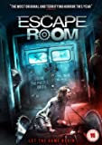 Escape Room [UK Import]