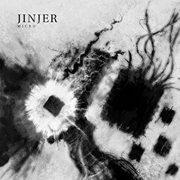 Image result for jinjer micro