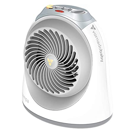 Fellowes 9286001 AeraMax 90 Allergy Air Purifier with True HEPA filter and Odor Reduction
