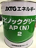 エピノックグリースAP(N)2.5kg グレードNo.2