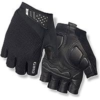 Giro Unisex – Adult's Monaco Ii Gel Cycling Gloves