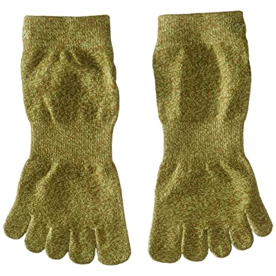 ToeSox Sport Perfdry Light Weight Ankle Socks