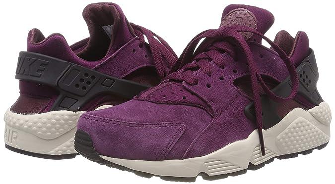 zapatillas nike bebe sin suela, Nike 704830 130 air