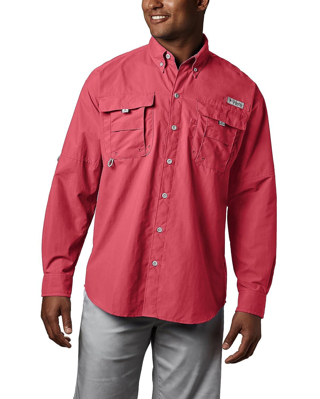 Columbia B06XKS7R1Z Sportswear Bahama II para de los hombre, hombres ...
