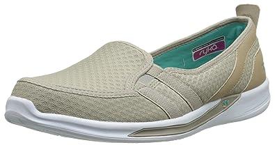 d397c158546 RYKA Women s Lily Walking Shoe