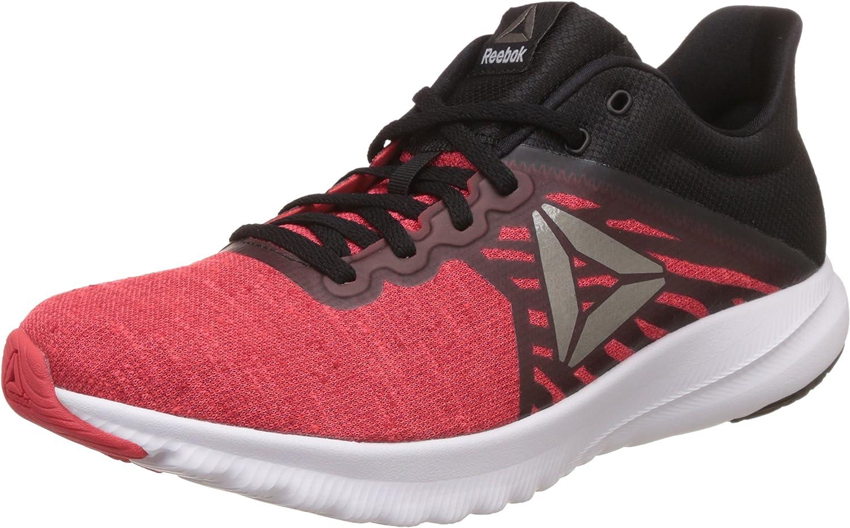 Reebok OSR Distance 3.0, Zapatillas de Running para Hombre: Amazon.es: Zapatos y complementos