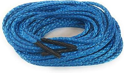 I-113 OLDKOOK Dura-Force Electric Blue