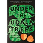 Under the Udala Trees (English Edition)