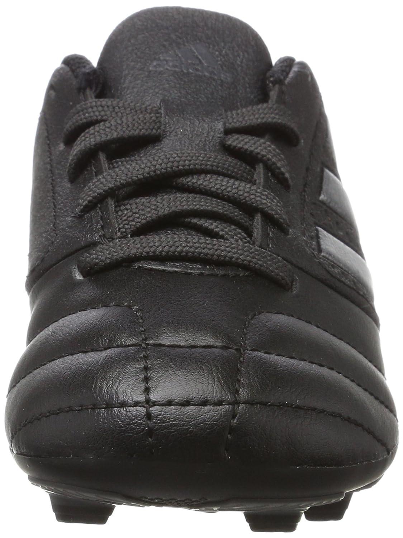 the best attitude 5b4ce 67946 adidas Unisex-Kinder Ace 17.4 Fxg Stiefel Amazon.de Schuhe  Handtaschen