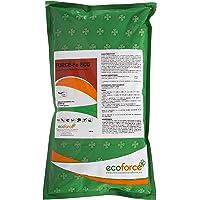 CULTIVERS Quelato de Hierro Fertilizante ecológico Nutriente Fundamental