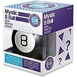 Tobar Magic 8 - Pelota de Juguete: Amazon.es: Juguetes y juegos