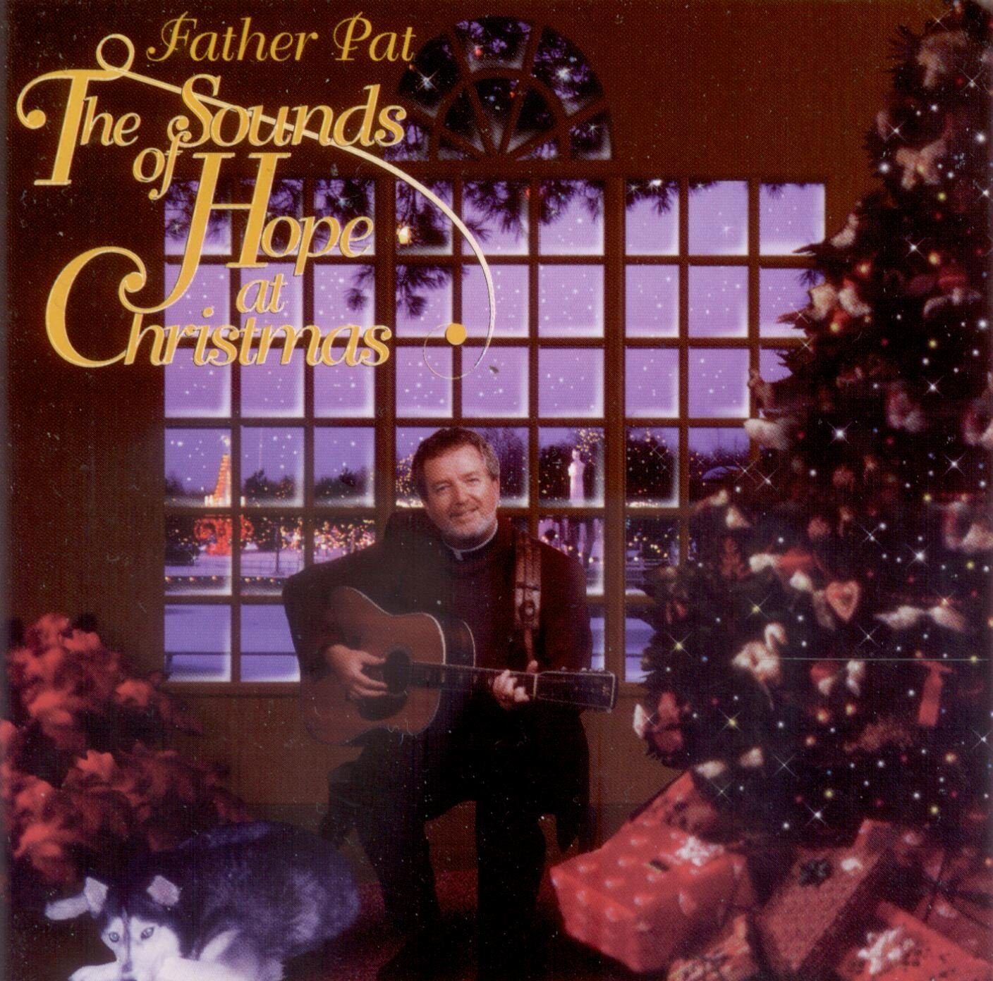 Hope At Christmas.The Sounds Of Hope At Christmas