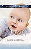 The Baby Emergency (Tennengarrah Clinic)