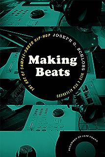 Beattips Manual Pdf