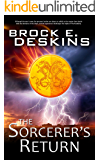 The Sorcerer's Return: Book 7 of The Sorcerer's Path