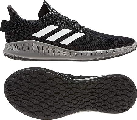 adidas Sensebounce + Street M, Zapatillas Running Hombre: Amazon ...