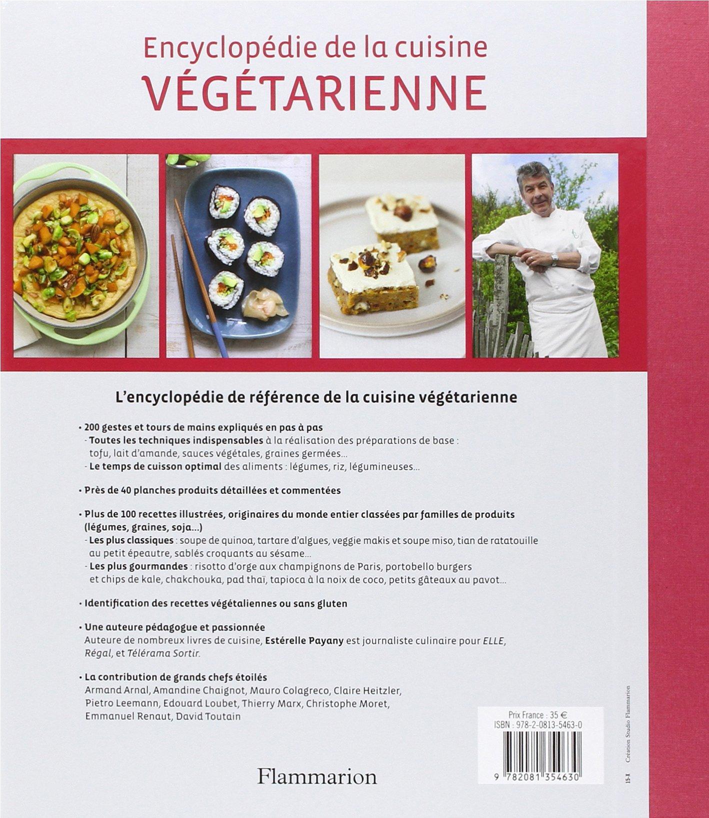 encyclopedie kale