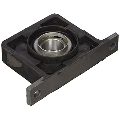 Timken HB3513 Driveshaft Center Support Bearing: Automotive