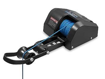 Amazon pontoon 35 electric anchor winch automotive pontoon 35 electric anchor winch sciox Choice Image