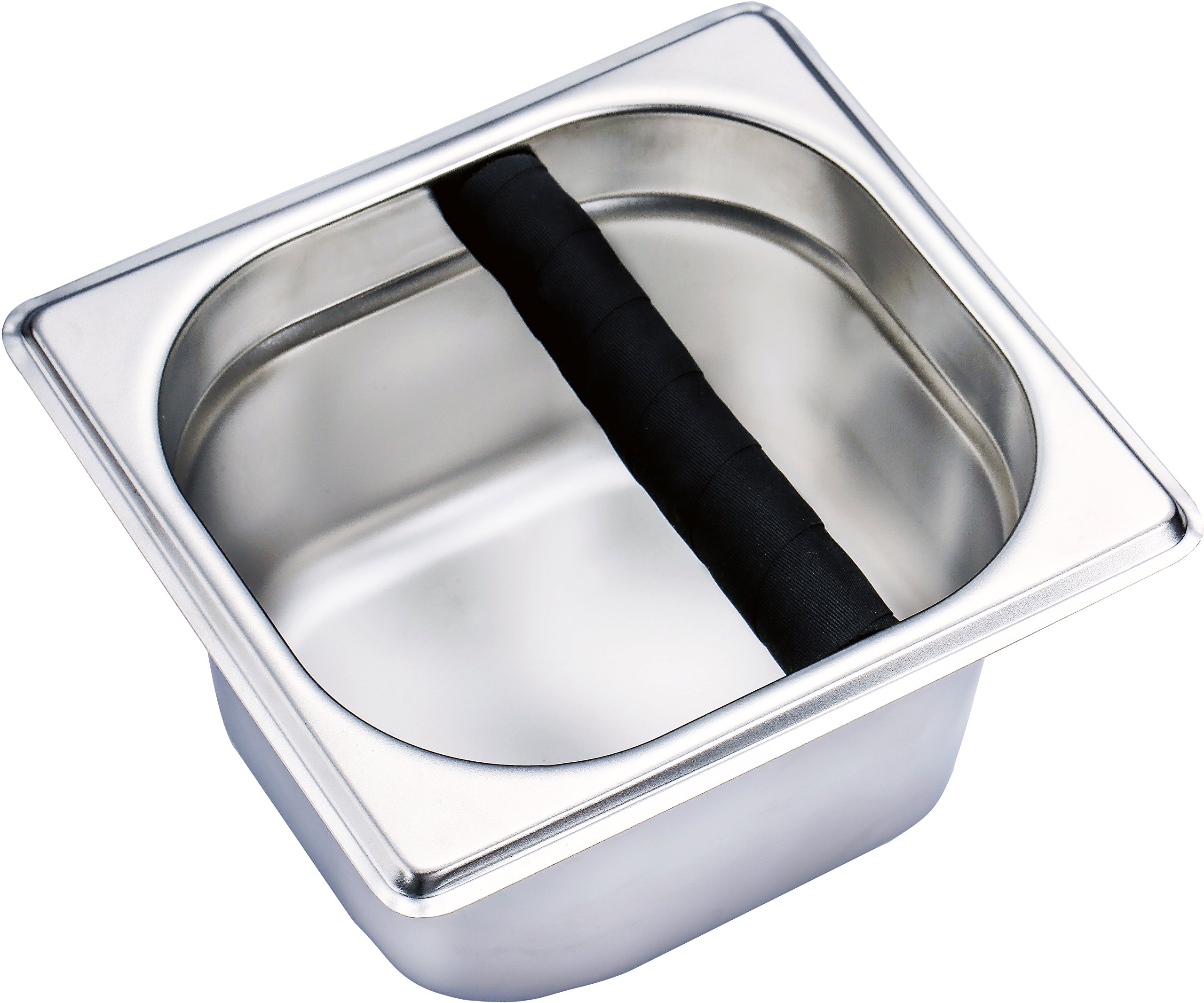 Coffee Knock Box,Espresso Knock Box,Knock Box Espresso,Knock Box Stainless