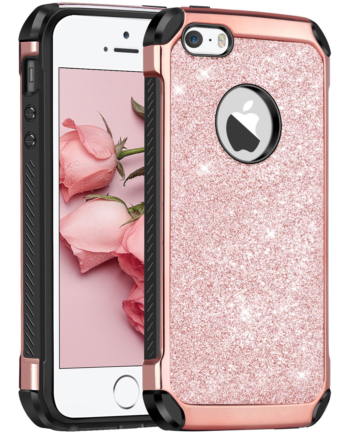8433c157130 Top 2 boost mobile iphone 5s cases